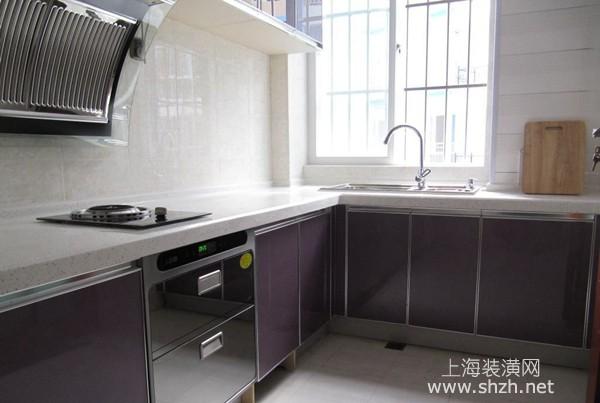 你会正确保养厨房橱柜吗?橱柜在日常保养方面有哪些需要注意呢