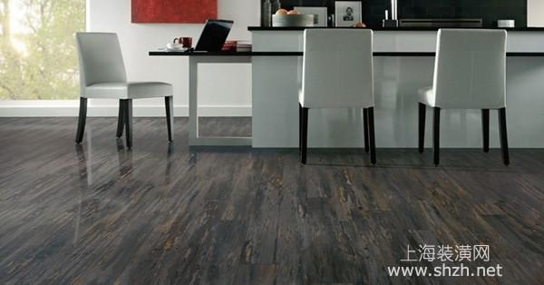 实木地板一定比实木复合地板好吗?价格贵未必就是最佳选择