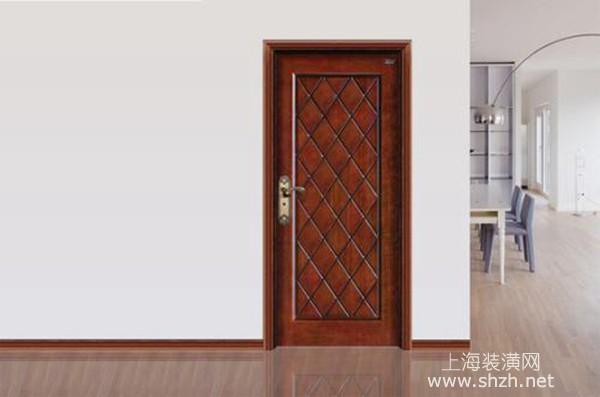 实木门与实心门科普,不同木门的隔音效果比较