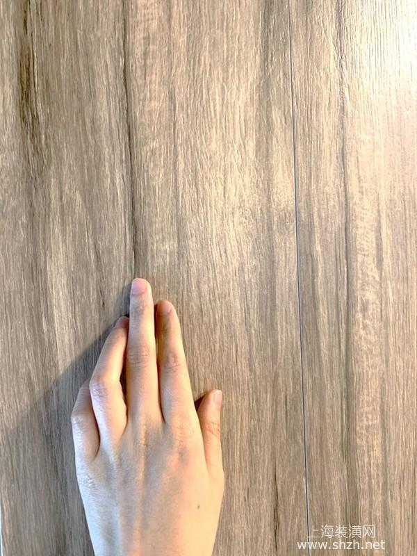 选用木地板或瓷砖要考虑哪些因素?木纹砖适合铺在哪里
