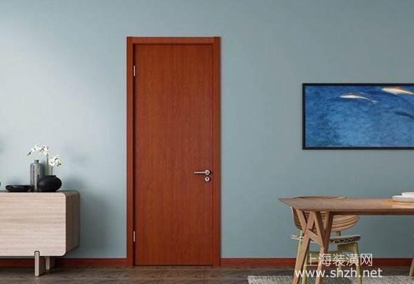 实木门与实心门科普,不同木门的隔音效果比较-上海装潢网