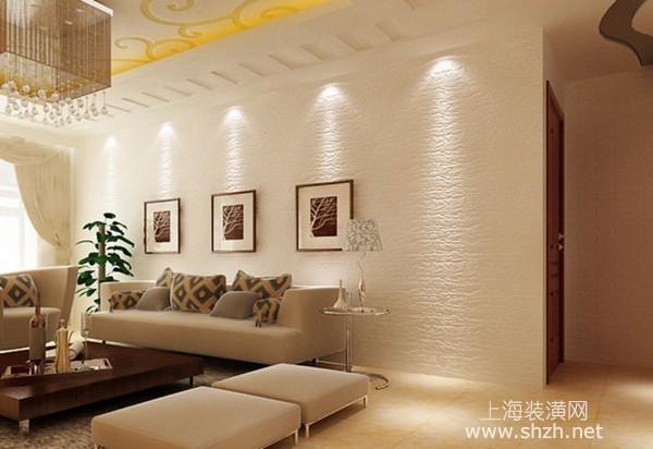 什么是硅藻泥,墙面装修使用硅藻泥涂料有哪些好处