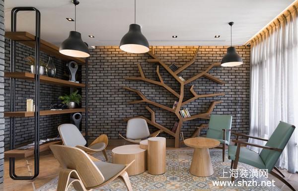 怎样才能买到质量好的瓷砖,铺设出自己想要的装修效果