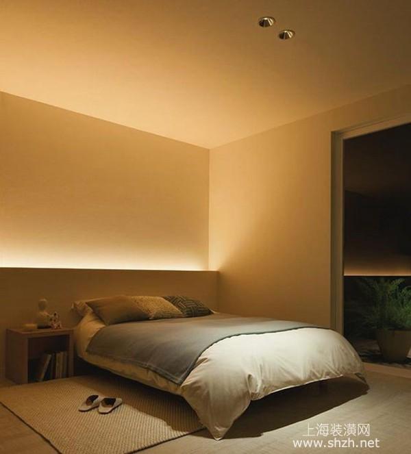 照明灯具挑选攻略:小编教你不同空间如何选择灯具色温