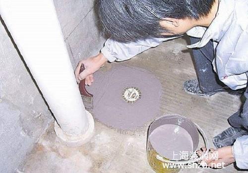 卫生间怎么做防水?卫生间防水施工步骤和相关注意事项分享