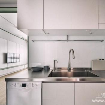 厨房水槽怎么选?除了不锈钢还有其他材质的吗?