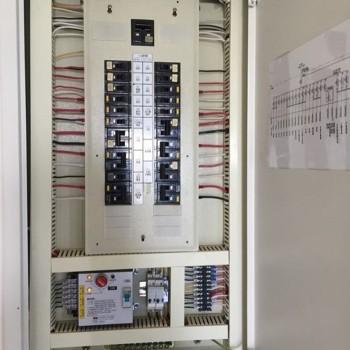 如何验收电路相关工程项目?小编教你确认机电设备的各项细节