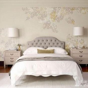 别再羡慕电视剧中的卧室啦,4个设计亮点助你实现不同风格卧室