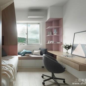 如何利用有限预算打造舒适好宅,六个省钱装修妙招分享