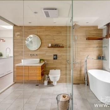 独立式浴缸好不好用?浴缸安装前需要了解这些注意事项