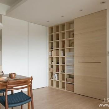 整理房间好帮手,物美价廉收纳神器轻松让小房间变大【收纳攻略】