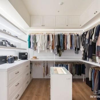 关于更衣室设计的四个极其重要却容易忽略的小细节分享,不说还真没想到