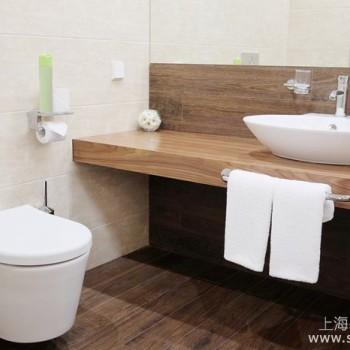 疫情防控科普:上厕所都有可能被感染,专家提出五大建议