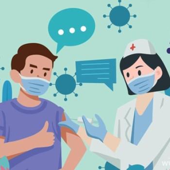 共建免疫屏障,这10个关于新冠疫苗的传言需及时澄清