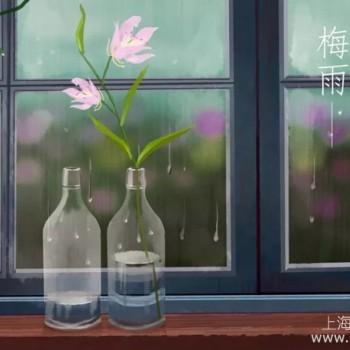 梅雨季如何防止衣物发霉?已经发霉的衣服应该怎么洗