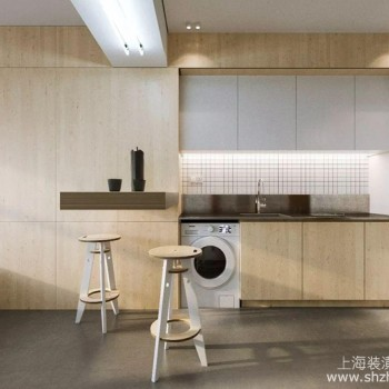 装修知识分享:冰箱可以放洗衣机上面吗?空调选购应该看哪些参数