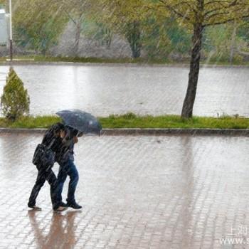 台风影响居民出行与生活,五个居家应对台风措施需了解