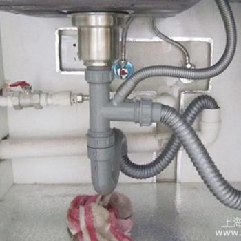 这份简易居家水电检查修缮攻略,帮你省下找水电工的钱